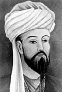 Mengapa Nabi Ibrahim Digelari Bapak Para Nabi : mengapa, ibrahim, digelari, bapak, Peran, Peradaban, Islam, Dalam, Perkembangan, Pengetahuan, Zenius