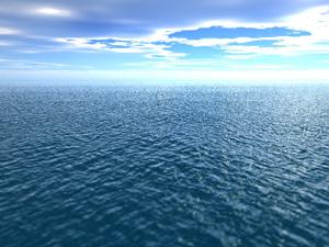 clamocean