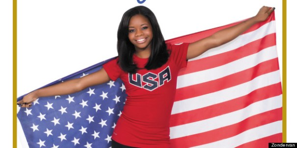 h-GABBY-DOUGLAS-RAISING-THE-BAR-628x314