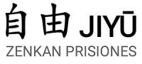 JIYU - Zenkan prisiones