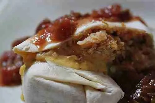 Gringos_Chicken_Closeup