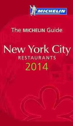 Michelin-Guide-New-York-City-2014-stars