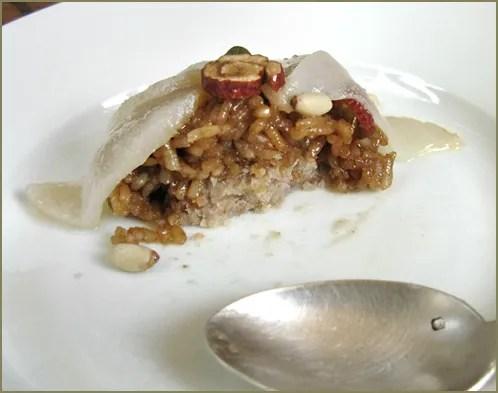 yaksik riz epices coreenne53