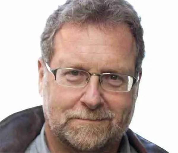 ZenKimchi on Peter Greenberg Worldwide