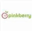 Yogurt Wars: Pinkberry vs. Red Mango