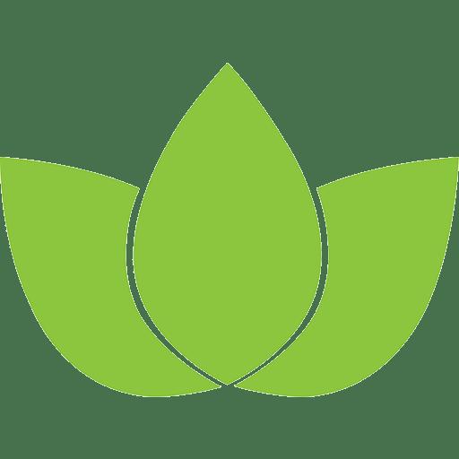 ZenLeaf - Cannabis Dispensaries