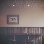 zen-life-gallery-01