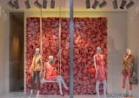 Visual Merchandising & Window Display Ideas From Germany | Zen