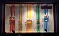 Visual Merchandising & Window Display Ideas From India