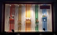Visual Merchandising & Window Display Ideas From India | Zen