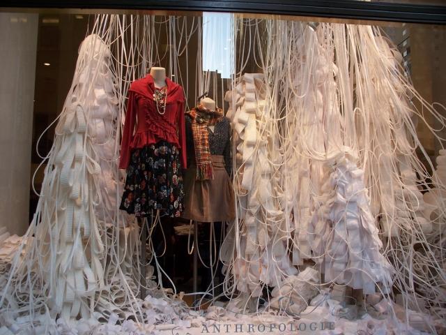 100 Winter Window Displays Ideas  Designs  Zen