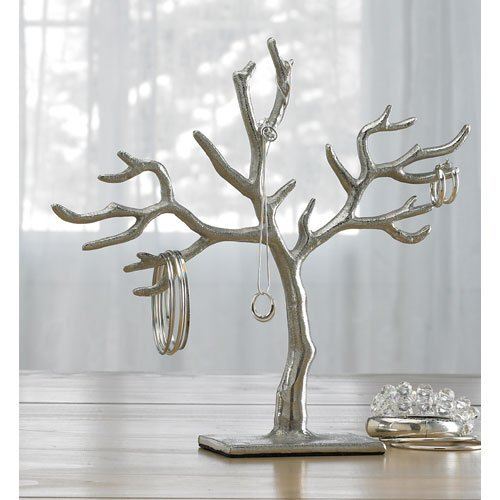 Jewelry Tree Stands For Sale Jewelry Tree Organizers