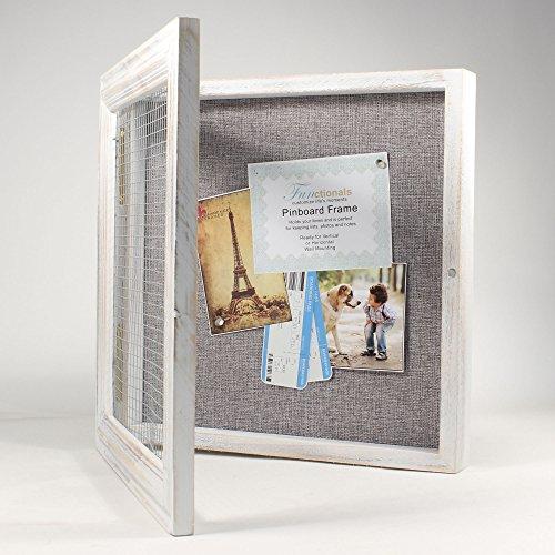lawrence frames shadow box