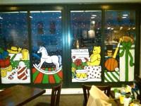 100+ New Year's Eve Window Displays, Ideas & Designs | Zen ...
