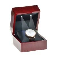 25 Beautiful Watch Holders | Zen Merchandiser