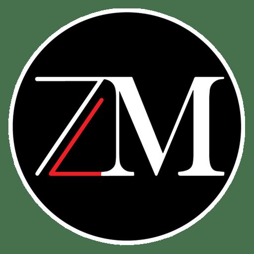 Zenminds Sporting Technologies