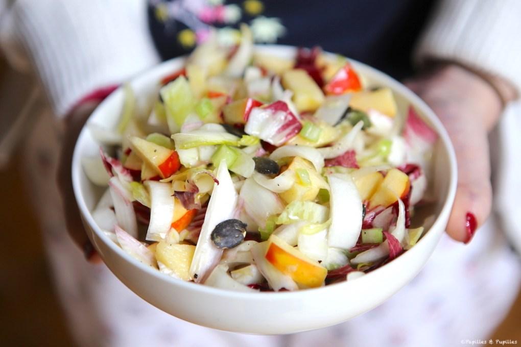 salade-endives