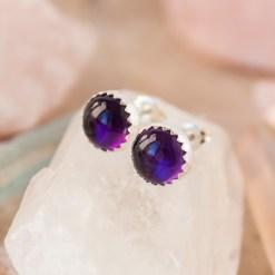 main-amethyst-earrings-1
