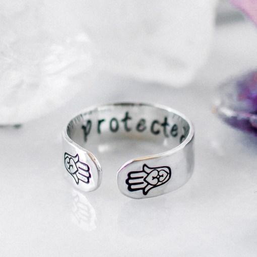 hamsa-hand-ring-2