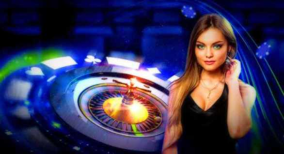 How to Play Online Live Roulette Casino Game? - Casino Roulette