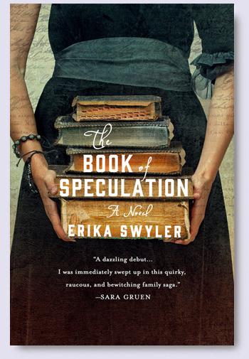 https://i0.wp.com/zenoagency.com/wp-content/uploads/2015/02/SwylerE-BookOfSpeculationUS-Blog1.jpg