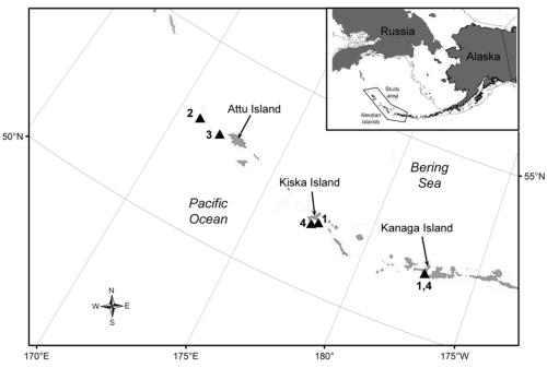 small resolution of figure 1 in four new species of haplosclerida porifera demospongiae from the aleutian islands alaska zenodo