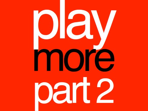 playmore2.016