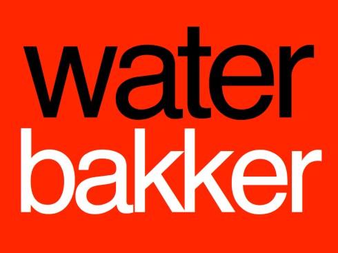 waterbakker.002.002