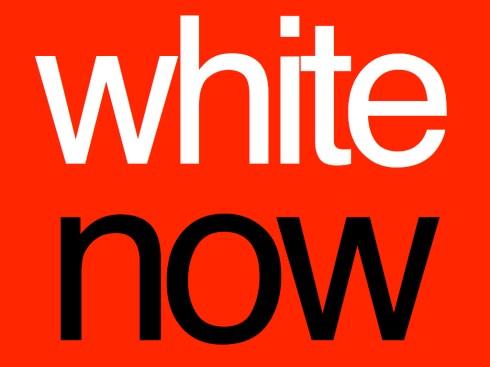 whitenow.017