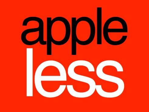 appleless.021