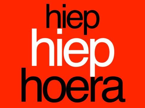 hiephiephoera.010