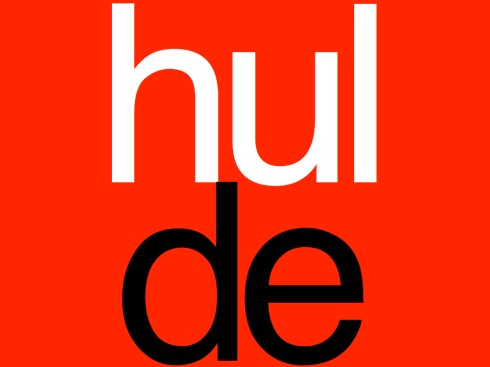hulde2.077