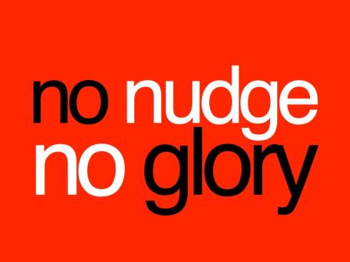 nonudgenoglory.007