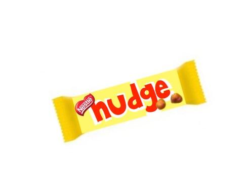 nudge.030.030