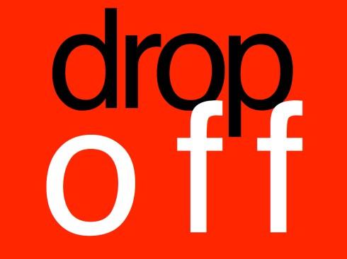 dropoff.004