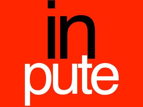 inpute.015