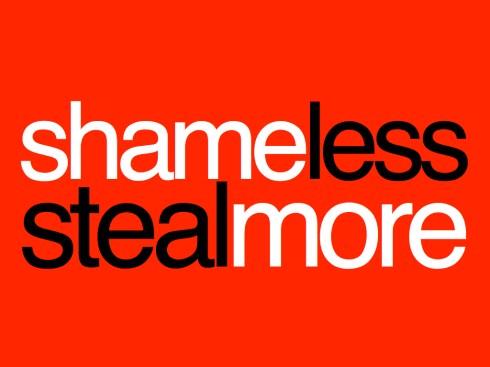 shamelessstealmore.165
