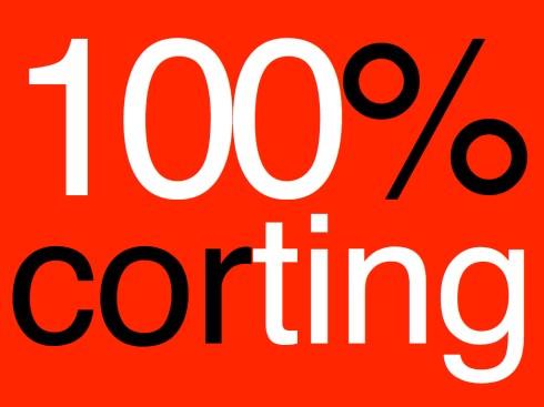corting.005