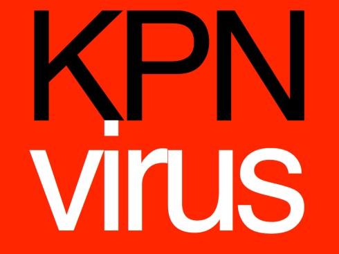 design thinking, cor noltee, kpn virus