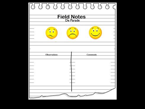 fieldnotesparade2013.054