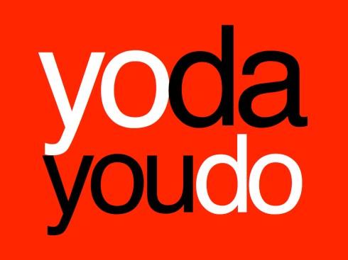 yodayoudo.011