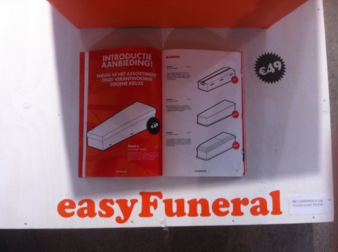 funeral2