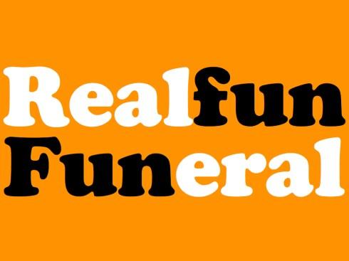 realfunfuneral2.002