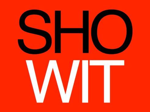 SHOWIT.001
