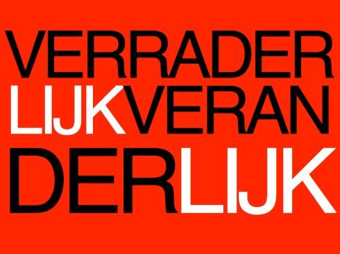 VERRADELIJKVERANDERLIJK.001