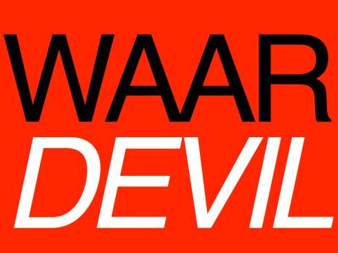 WAARDEVIL.001