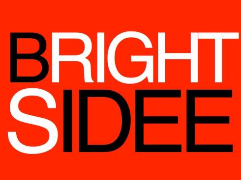 BRIGHTSIDE.001