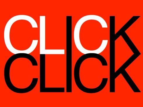 CLICKCLICK.001