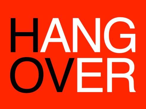 HANGOVER.001