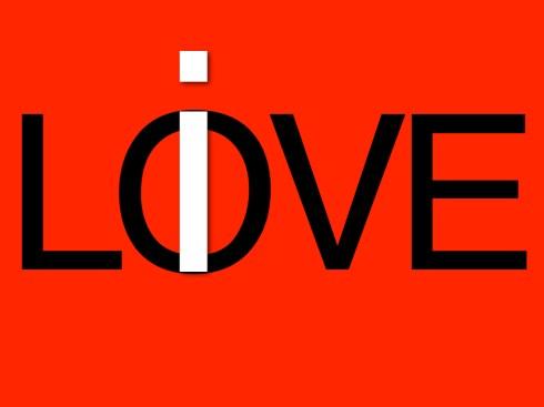 lovelife.002